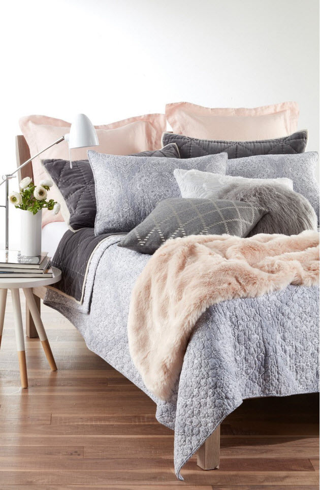 The Best of Nordstrom's Home Sale - The Mom Edit